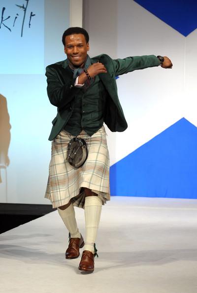 Олимпийский чемпион Шани Дэвис