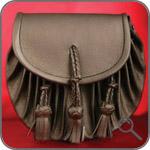 сумки кожаные женские плетеные.