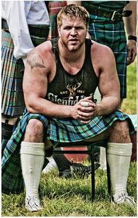 scotland_4_1