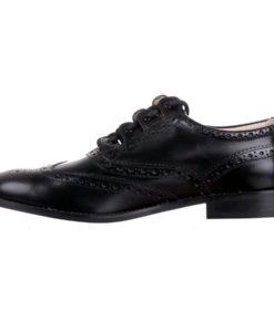 Носки и обувь