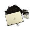 Фирменная коробка для фляг English Pewter.