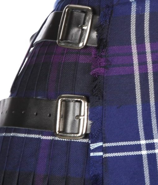 Застежки килта «Heritage of Scotland»