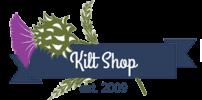 Магазин Килт Украина