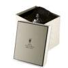 Подарочная коробка English Pewter с кружкой.