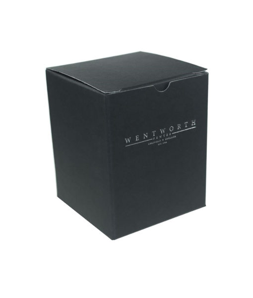 Фирменная коробка Wentworth