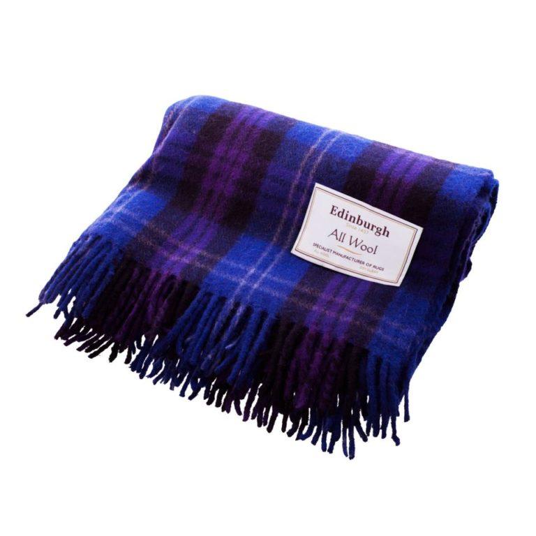 Heritage_of_Scotland_main_1