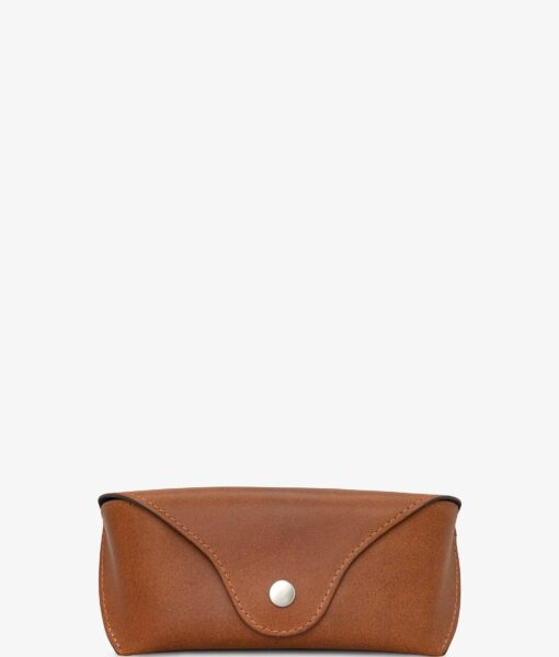 Brown_Satchel_Leather_Glasses_Ca