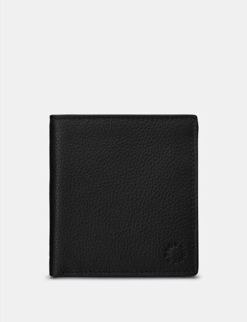 Y2018_17_BLACK_FRONT