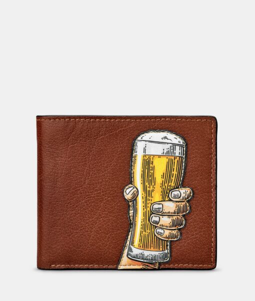 Y2378_CHEERS_8_FRONT