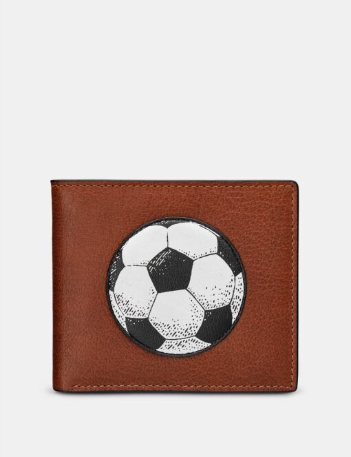 Y2378_FOOTBALL_FRONT