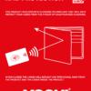 Yoshi—RFID—Web-Information-Image_6ab1200c-31a9-4fd7-810d-77a6846ab572